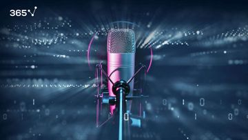 Top 15 Data Science Podcasts Worth Listening To