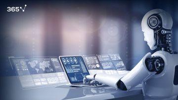 Data Science vs Machine Learning vs Data Analytics vs Business Analytics