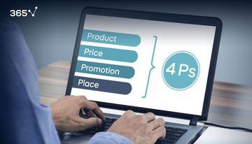 Understanding Marketing Mix: How Does It Work?
