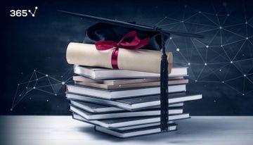 10 Exciting Data Science Degree Programs for 2021