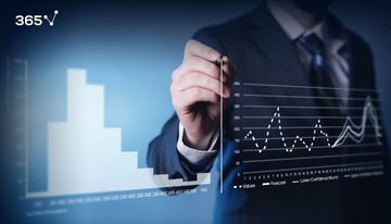 Analysis vs. Analytics: How Are They Different?