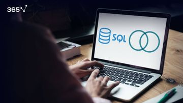 Introduction to SQL Joins