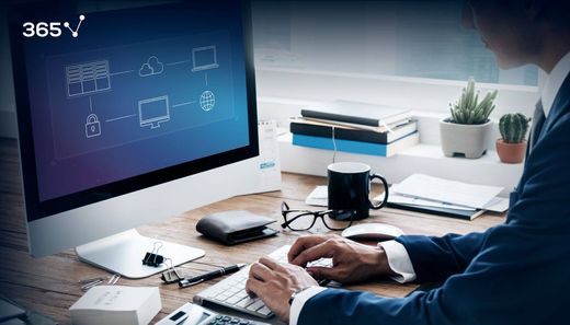 Master Data Governance: Why Is It Beneficial for Any Business?