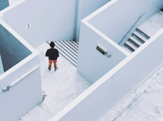 Data Scientist Career Path: How To Become a Data Scientist