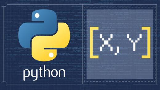 List in Python