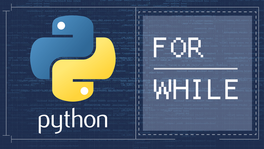 Working With Loops in Python