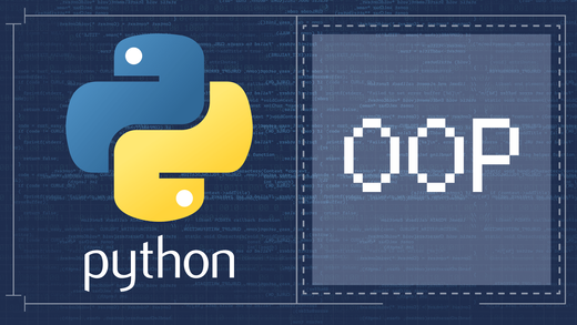 The Concept of Object-Oriented Programming in Python