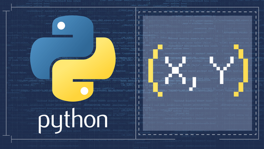Working with Tuples in Python