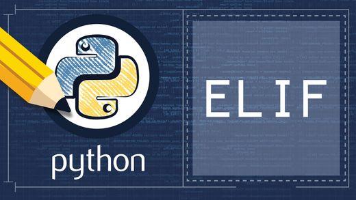 Python ELIF Statement Exercises