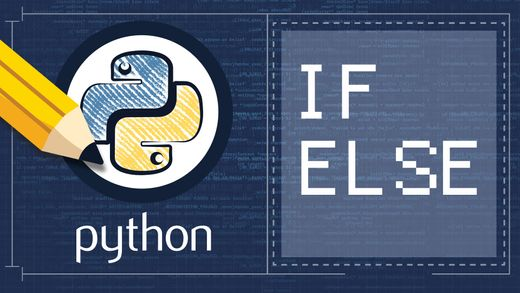 Python Conditional Statements Exercise