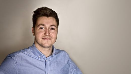 Interview with Kasper Langmann, Founder of spreadsheeto.com