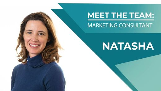Interview with Natasha Mullins, Marketing Consultant at 365 Data Science