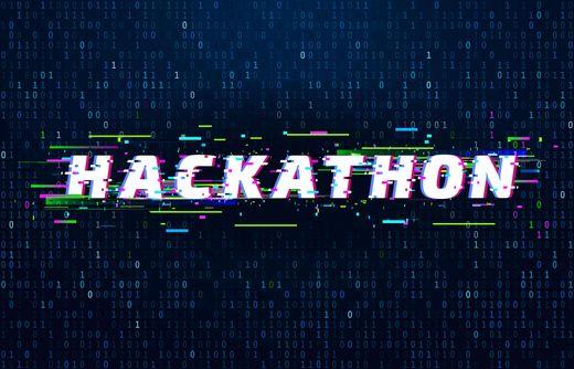 International Data Science Hackathon - Register Today!