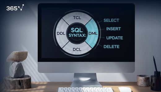 A Beginner's Guide to DML in SQL