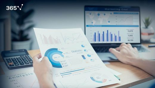 Comparative Analysis: Why Is It a Business Essential?
