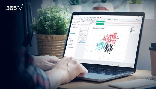 What Is Cluster Analysis?