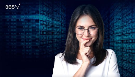 How to Become a Data Analyst Intern?