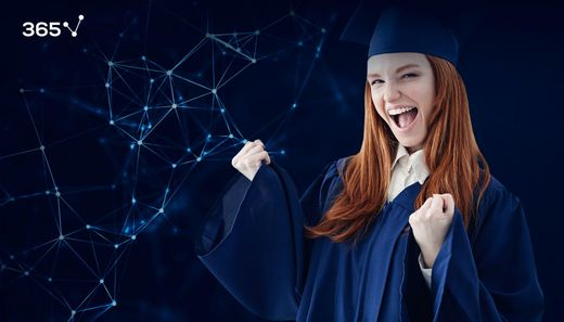 Best Degrees to Become a Data Scientist (2021)