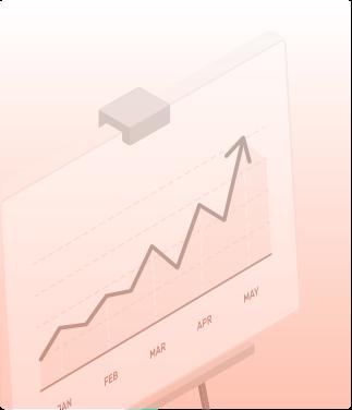Statistics Tutorials