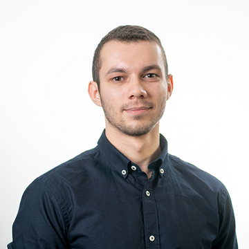 Borislav Andreev