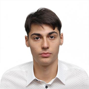 Aleksandar Samsiev